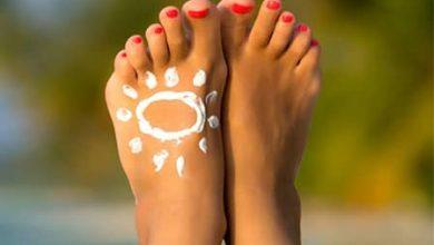 Photo of ۱۰ دلیل مهم و ضروری برای استفاده از محصولات ضد آفتاب