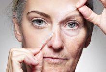 Photo of رتینول در محصولات مراقبتی ضد پیری: فواید، کاربردها و اثرات آن