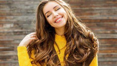 Photo of ۱۰ نکته برای داشتن موهایی زیبا