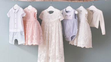 Photo of خرید اینترنتی لباس کودک: یک راهنمای کامل برای تازه کارها!
