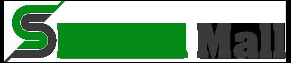 فروشگاه اینترنتی شمال مال