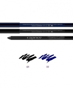 مداد چشم ضدآب كاپريس مدل REGARDS FIDEL