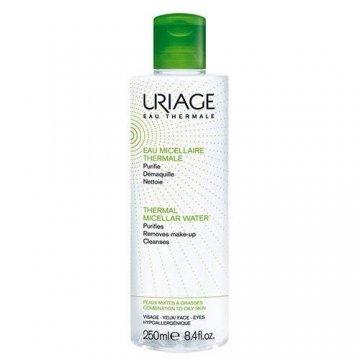 محلول پاک کننده میسلار اوریاژ برای پوست مختلط و چرب