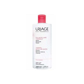 محلول پاک کننده میسلار اوریاژ مخصوص پوست حساس