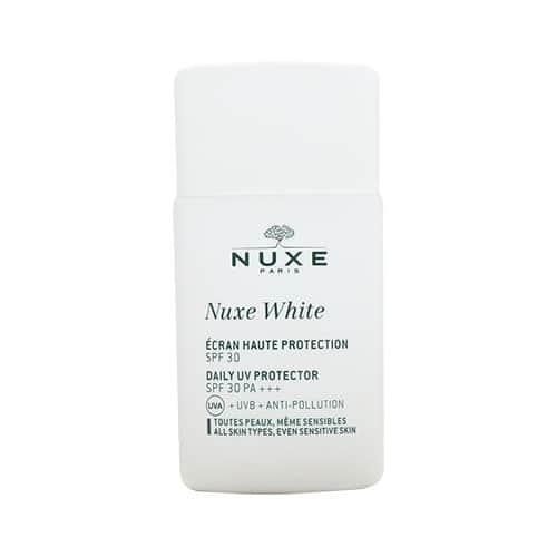 ضد آفتاب وایت نوکس