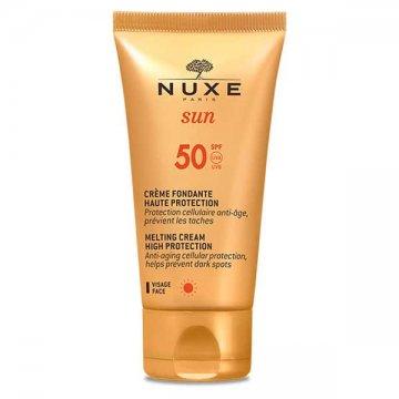 ضد آفتاب نوکس