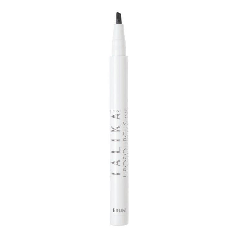 قلم ابرو لیپوسورسیلز