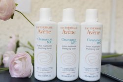 avene-cleanance-mat-mattifying-toner-www.shomalmall.com2