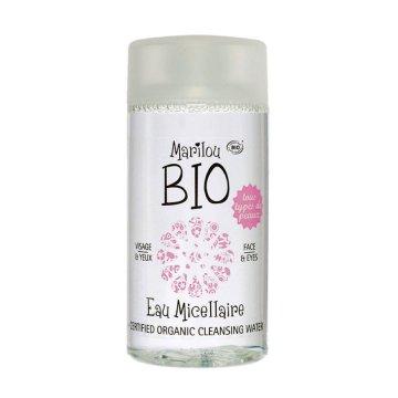 محلول پاک کننده ارگانیک ماریلو بایو