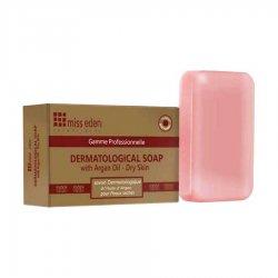 miss-eden-argan-oil-soap-for-dry-skin-www.shomalmall.com.