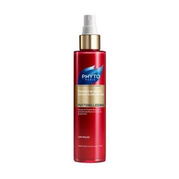 کرم محافظ مو برای موهای رنگ شده فیتو
