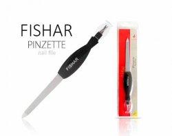 fishar-nail-file-www.shomalmall.com,
