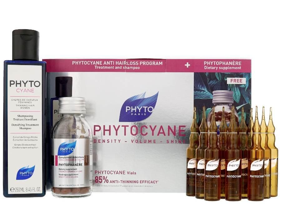 phyto-cyane-densifying-treatment-shampoo-250ml-www.shomalmall.com.