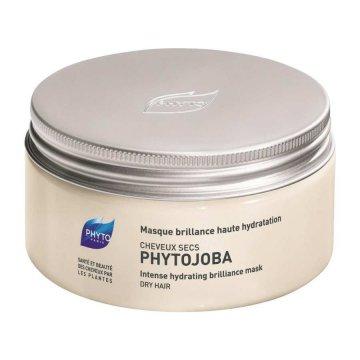 ماسک مرطوب کننده مو فیتوجوبا