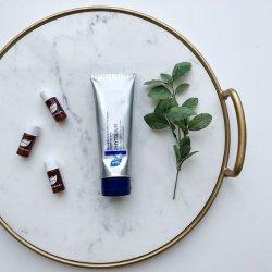 phyto-phytolium-strengthening-treatment-shampoo-for-thinning-hair-www.shomalmall.com