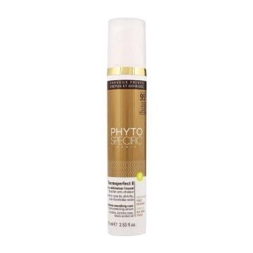 اسپری محافظ حرارت مو بدون گاز فیتو
