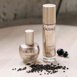 premier-cru-the-cream-caudalie-www.shomalmall.com,