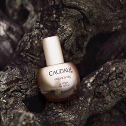 premier-cru-the-serum-caudalie-www.shomalmall.com,