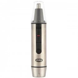 promax-3250t-nose-and-ear-trimmer-www