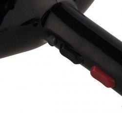 promax-hair-dryer-7230r-www.shomalmall.com..