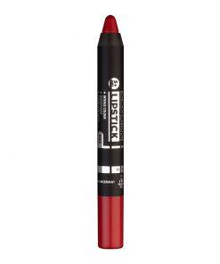 رژ لب مدادی مات پیپا