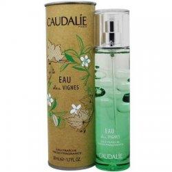 caudalie-eau-des-vignes-fragrance-50-ml-www.shomalmall.com