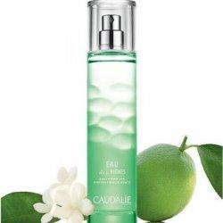 caudalie-eau-des-vignes-fragrance-50-ml-www.shomalmall.com,