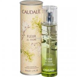 caudalie-fleur-de-vigne-eau-de-perfume-50-ml-www.shomalmall.com