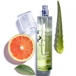 caudalie-fleur-de-vigne-eau-de-perfume-50-ml-www.shomalmall.com,