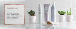 comfort-zone-active-pureness-cleansing-gel-www.shomalmall.com,
