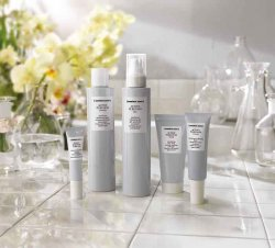 comfort-zone-active-pureness-cleansing-gel-www.shomalmall.com.