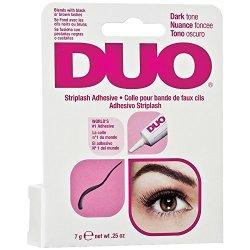 don-vacuum-eyelash-glue-www.shomalmall.com