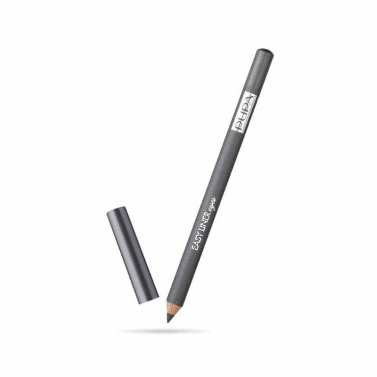 مداد چشم کژال پوپا