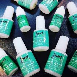 jewel-nail-glue-10gr-www.shomalmall.com,