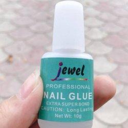 jewel-nail-glue-10gr-www.shomalmall.com.