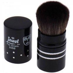 jewel-ouch-design-2068-brush-www.shomalmall.com.