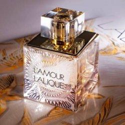 lalique-le-amour-100ml-www.shomalmall.com