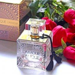 lalique-le-amour-100ml-www.shomalmall.com.