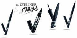 pen-eyeliner-with-a-thin-stroke-skinny-liner-pupa-milano-www.shomalmall.com.