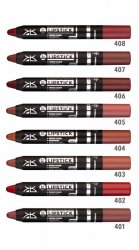 pippa-exellent-supermatte-lipstick-www.shomalmall.com.