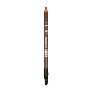 مداد ابروی پودری پیپا
