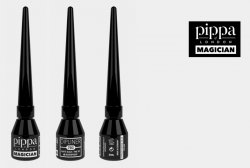 pippa-of-london-magician-dipliner-liquid-eyeliner-www.shomalmall.com,