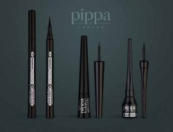 pippa-of-london-precision-carbon-black-dipliner-www.shomalmall.com