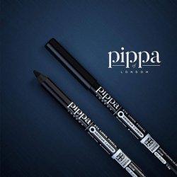pippa-pencil-eyeliner-www.shomalmall.com
