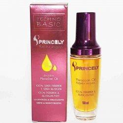 pro-princely-argan-moroccan-oil-50ml-www.shomalmall.com