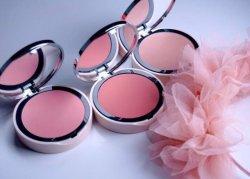 pupa-like-a-doll-maxi-blush-www.shomalmall.com,