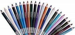 pupa-pencil-multiplay-www.shomalmall.com.