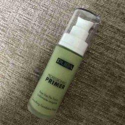 pupa-professionals-primer-www.shomalmall.com,,