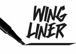 pupa-wing-liner-www.shomalmall.com.