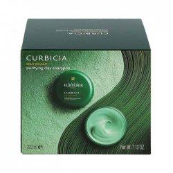 rene-furterer-curbicia-purifying-clay-shampoo-mask-200ml-www.shomalmall.com,